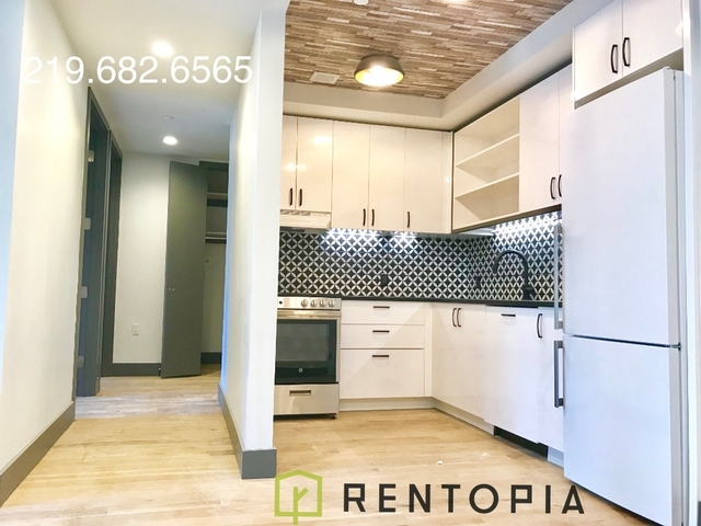 3 Bedrooms, Bushwick Rental in NYC for $3,415 - Photo 2