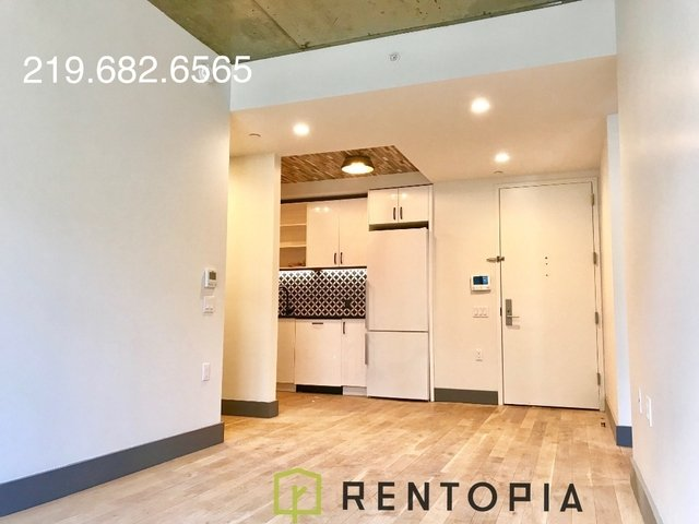 3 Bedrooms, Bushwick Rental in NYC for $3,875 - Photo 1
