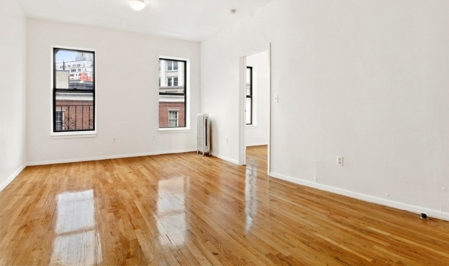 3 Bedrooms, West Village Rental in NYC for $5,350 - Photo 2