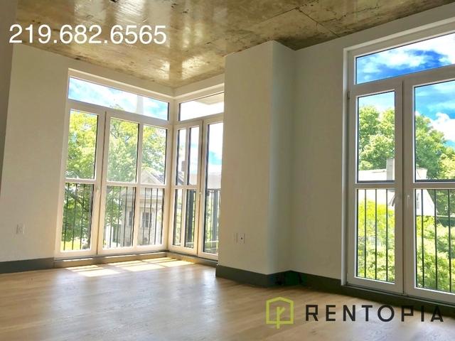 2 Bedrooms, Bushwick Rental in NYC for $2,676 - Photo 1