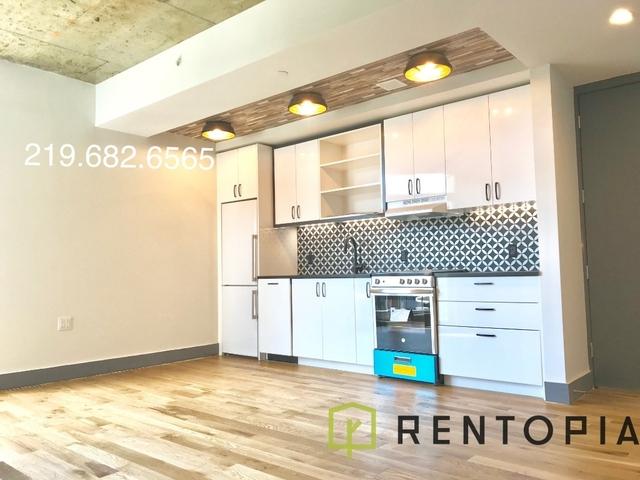 1 Bedroom, Bushwick Rental in NYC for $2,169 - Photo 1