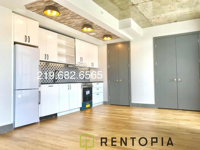 1 Bedroom, Bushwick Rental in NYC for $2,630 - Photo 2