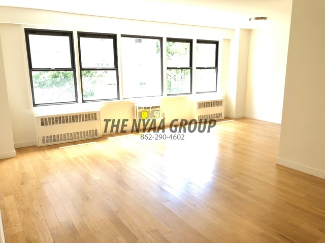 Studio, Murray Hill Rental in NYC for $2,230 - Photo 1