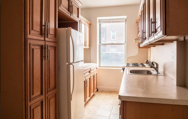 2 Bedrooms, Bay Ridge Rental in NYC for $2,950 - Photo 2