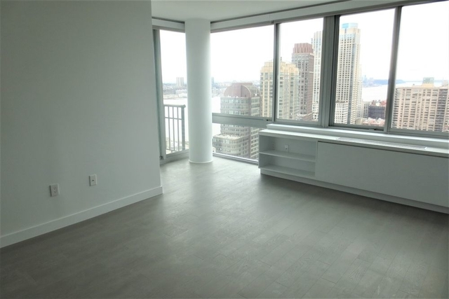 2 Bedrooms, Lincoln Square Rental in NYC for $6,705 - Photo 2