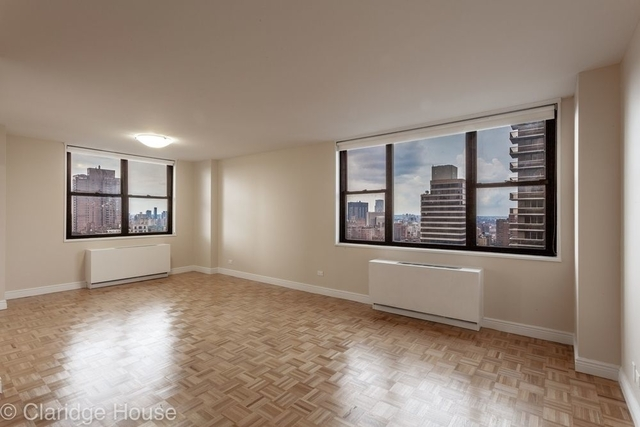 2 Bedrooms, Yorkville Rental in NYC for $5,795 - Photo 1