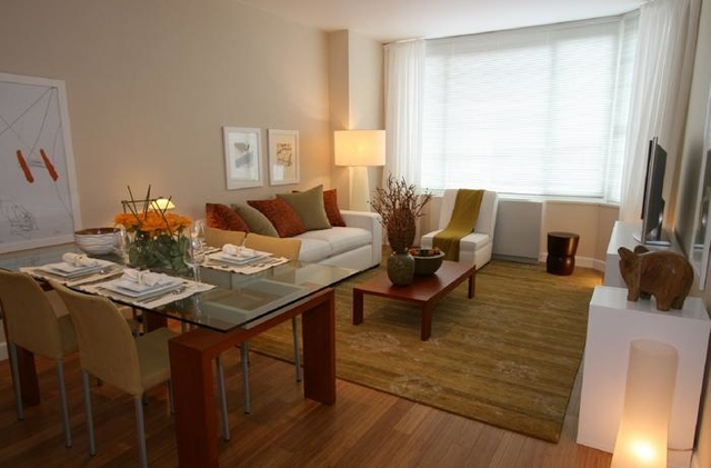 1 Bedroom, Murray Hill Rental in NYC for $5,495 - Photo 1