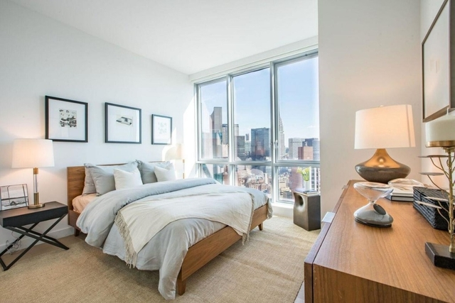 1 Bedroom, Murray Hill Rental in NYC for $5,027 - Photo 2