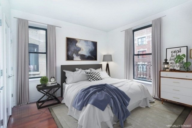 2 Bedrooms, Hamilton Heights Rental in NYC for $2,975 - Photo 1