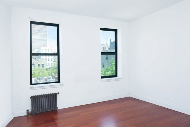 2 Bedrooms, Hamilton Heights Rental in NYC for $2,975 - Photo 2