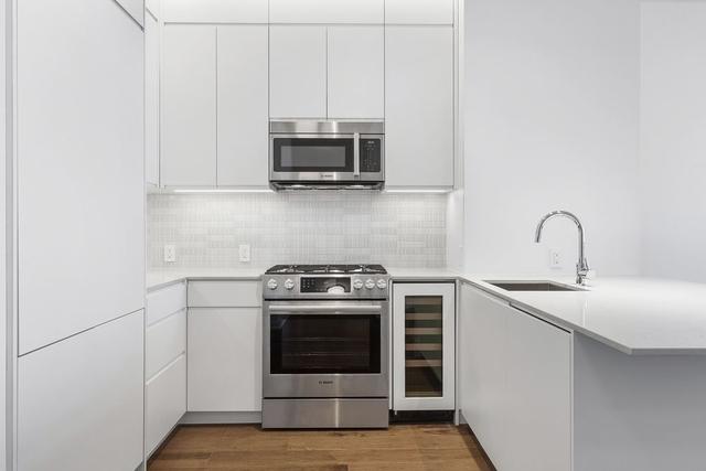 Studio, NoMad Rental in NYC for $3,607 - Photo 2