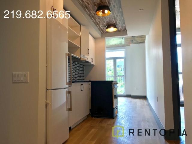2 Bedrooms, Bushwick Rental in NYC for $2,723 - Photo 2