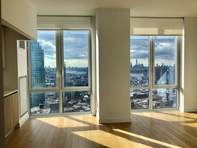 Studio, Long Island City Rental in NYC for $2,819 - Photo 1