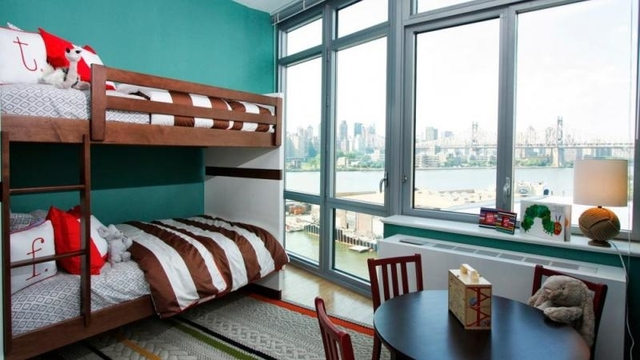 Studio, Hunters Point Rental in NYC for $2,777 - Photo 1