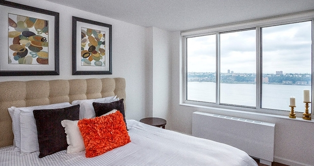 1 Bedroom, Hell's Kitchen Rental in NYC for $3,490 - Photo 2