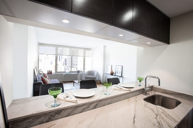 2 Bedrooms, Chelsea Rental in NYC for $5,815 - Photo 1