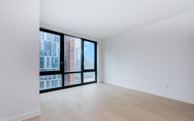 Studio, Lincoln Square Rental in NYC for $3,369 - Photo 1