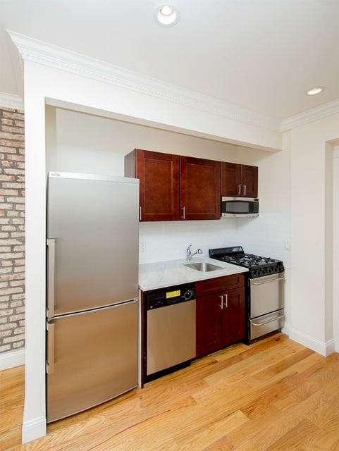1 Bedroom, Yorkville Rental in NYC for $2,658 - Photo 1