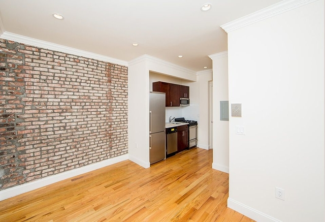 1 Bedroom, Yorkville Rental in NYC for $2,658 - Photo 2