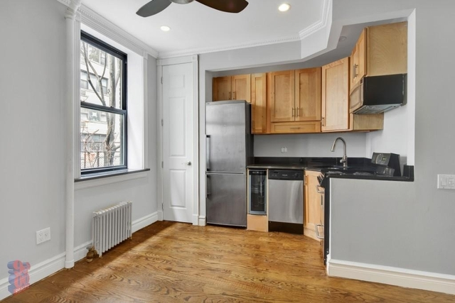 3 Bedrooms, Murray Hill Rental in NYC for $4,557 - Photo 2