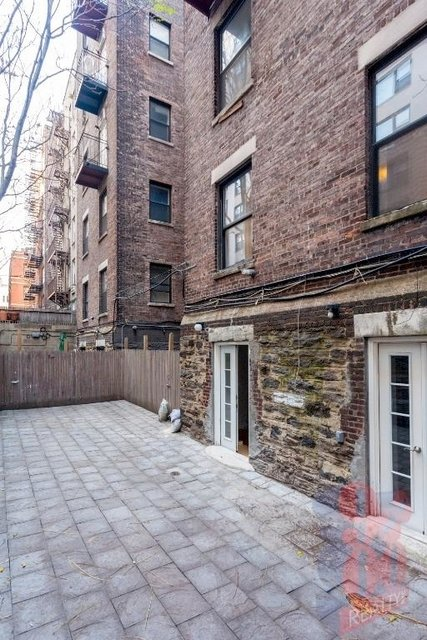 3 Bedrooms, Murray Hill Rental in NYC for $4,557 - Photo 1