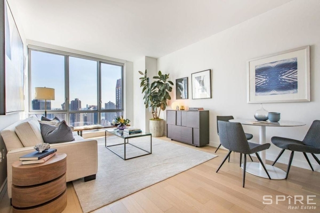 1 Bedroom, Murray Hill Rental in NYC for $4,750 - Photo 2