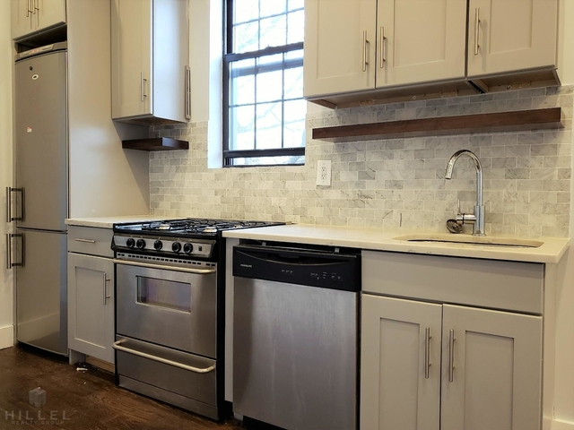 3 Bedrooms, Ridgewood Rental in NYC for $3,650 - Photo 2