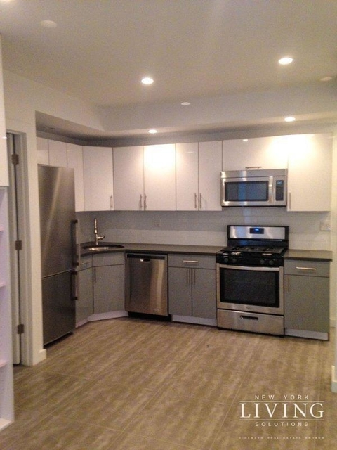 4 Bedrooms, Hamilton Heights Rental in NYC for $3,989 - Photo 1