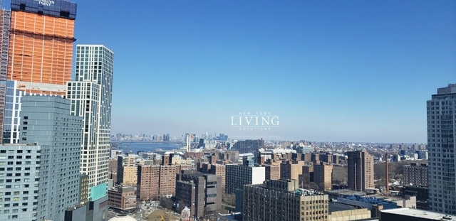2 Bedrooms, Downtown Brooklyn Rental in NYC for $4,889 - Photo 1
