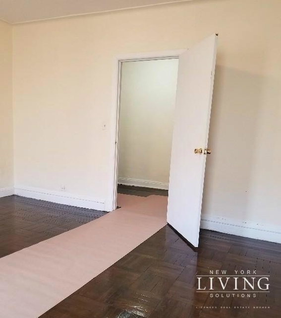 Studio, Inwood Rental in NYC for $1,795 - Photo 1