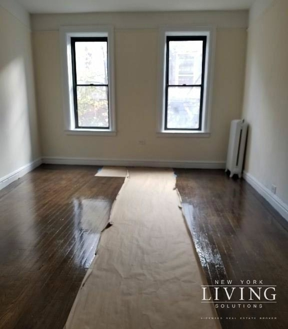 Studio, Inwood Rental in NYC for $1,795 - Photo 2