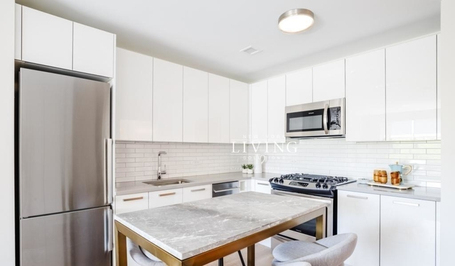 1 Bedroom, Alphabet City Rental in NYC for $4,149 - Photo 1