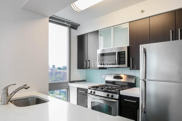 1 Bedroom, Downtown Brooklyn Rental in NYC for $2,849 - Photo 1