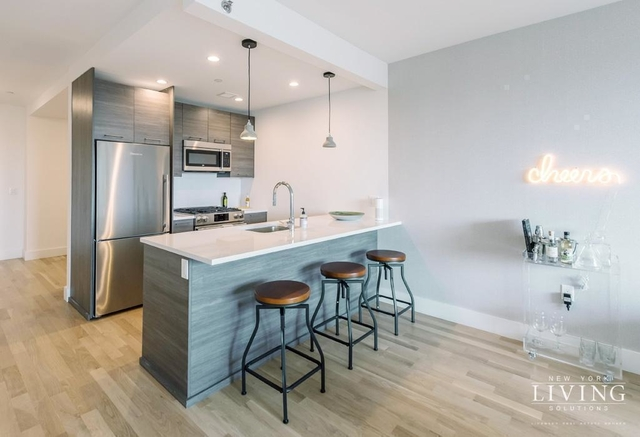 3 Bedrooms, Boerum Hill Rental in NYC for $6,495 - Photo 2