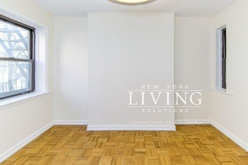 2 Bedrooms, Bowery Rental in NYC for $3,659 - Photo 1