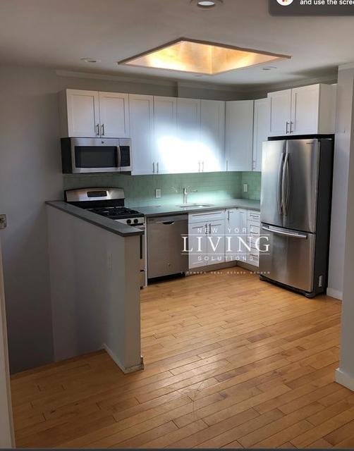 4 Bedrooms, Bushwick Rental in NYC for $2,950 - Photo 1