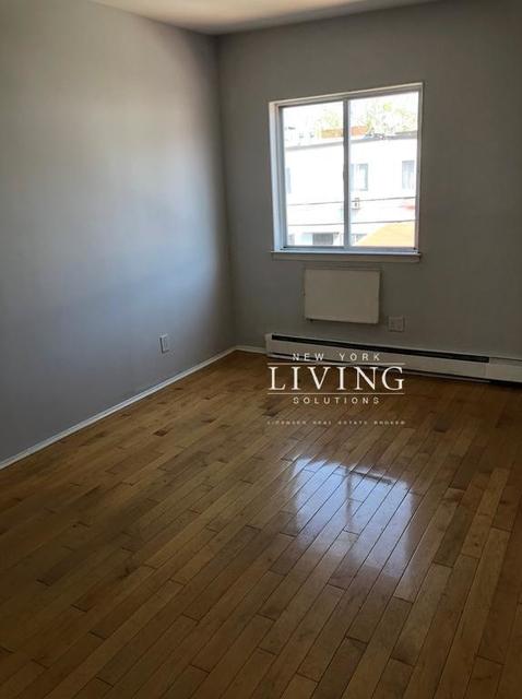4 Bedrooms, Bushwick Rental in NYC for $2,950 - Photo 2