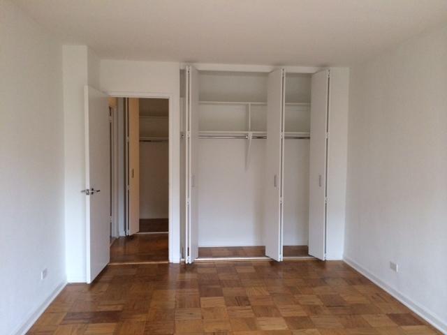 Studio, Gramercy Park Rental in NYC for $3,600 - Photo 2