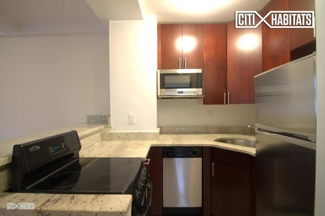 2 Bedrooms, Lenox Hill Rental in NYC for $6,950 - Photo 2