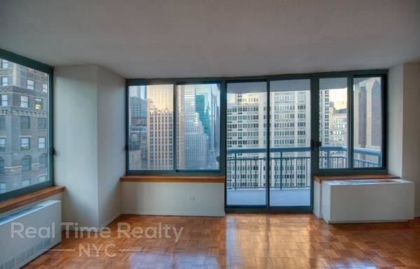 2 Bedrooms, Garment District Rental in NYC for $3,450 - Photo 2