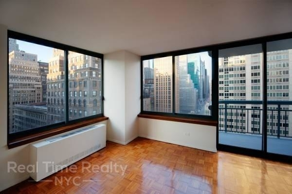 2 Bedrooms, Garment District Rental in NYC for $3,450 - Photo 1