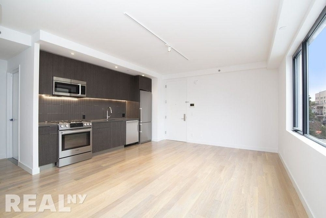 3 Bedrooms, East Williamsburg Rental in NYC for $5,121 - Photo 1