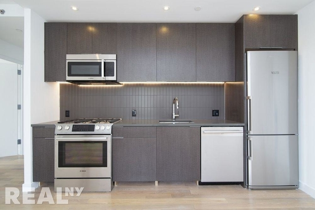 3 Bedrooms, East Williamsburg Rental in NYC for $5,121 - Photo 2