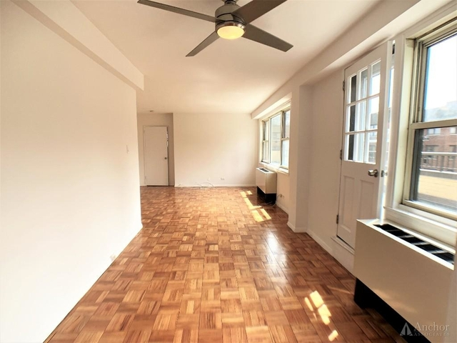 1 Bedroom, Yorkville Rental in NYC for $3,785 - Photo 2