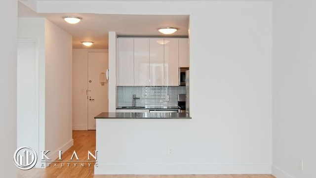 Studio, Financial District Rental in NYC for $3,355 - Photo 2