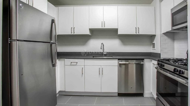 1 Bedroom, Hell's Kitchen Rental in NYC for $3,589 - Photo 1