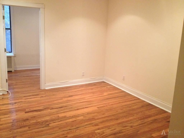 1 Bedroom, Rose Hill Rental in NYC for $2,325 - Photo 2