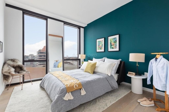 3 Bedrooms, Murray Hill Rental in NYC for $9,200 - Photo 2