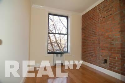 6 Bedrooms, Alphabet City Rental in NYC for $8,521 - Photo 2