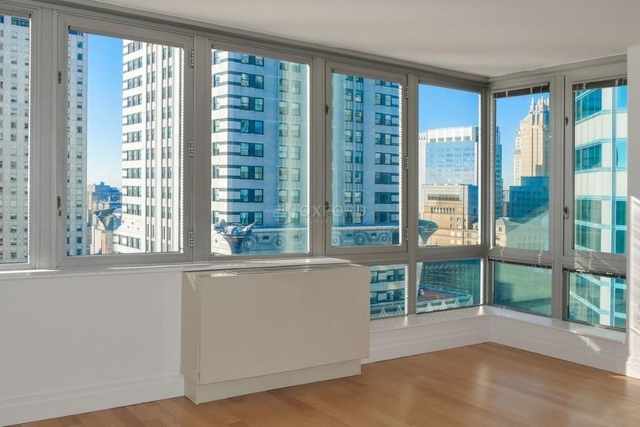 2 Bedrooms, Turtle Bay Rental in NYC for $6,200 - Photo 1